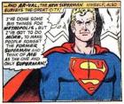 Τι κοινό έχει ο Πασχαλάκης με τον Superman