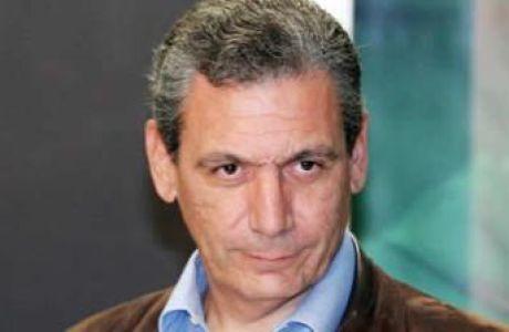 """Σαμαράς: """"Πλανάται ο κ.Τσίπρας"""""""