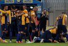 ΟΛΟΙ οι πιθανοί αντίπαλοι των ελληνικών ομάδων στο Europa League