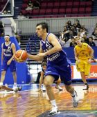 Μουντομπάσκετ 2006: Η καλύτερη Εθνική ομάδα