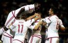 Πέρασε με 2-0 από την Νέα Σμύρνη ο Ολυμπιακός