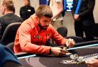 Ο Ζεράρ Πικέ στο Poker Stars.