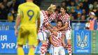 Ιταλία και Κροατία υποψήφιοι αντίπαλοι της Εθνικής!