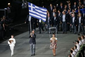 http://www.contra.gr/Sports/World/OlympicGames/article1871307.ece/BINARY/w300/teletilond18.jpg