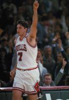Ο Τόνι Κούκοτς ήταν το πιο μεγάλο πρότζεκτ του Λουτσιάνο Καπικιόνι. Το να παίξει στο ΝΒΑ δεν ήταν καθόλου εύκολο...