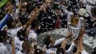 PHOTOSTORY: o τελικός του Champions League