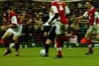 Το ιστορικό γκολ του Γκιγκς στον ημιτελικό του FA Cup