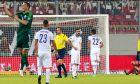Ελλάδα-Β. Ιρλανδία 0-2 (VIDEOS)