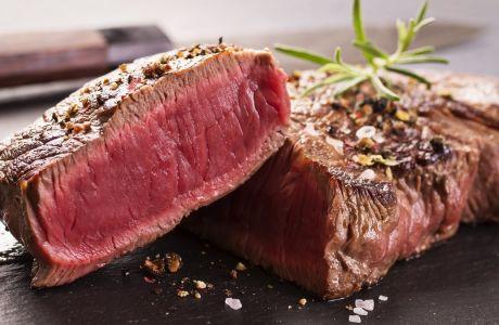 20360065 - beef steak