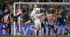 Η Ρεάλ Μαδρίτης έπρεπε να το πάρει