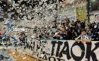 """Σαλούστρος στο Contra.gr: """"ΠΑΟΚ για πολύ ψηλά"""""""