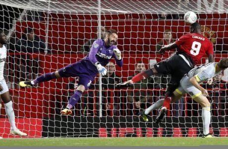Premier League: Ποια ομάδα είναι πρώτη στο τρέξιμο και ποια στις χαμένες ευκαιρίες