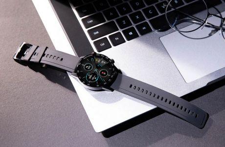 Να γιατί αυτό το smartwatch θα γίνει το αγαπημένο σου gadget