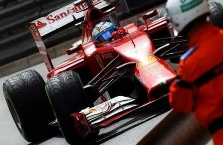 GP Καναδά: Μπροστά από τις Mercedes o Alonso