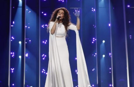 Eurovision: Φώτα, μουσική, χορός και… εκατοντάδες στοιχήματα!