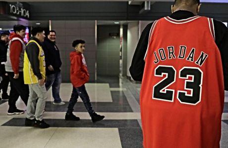 Από την αρχή έως το τέλος της προβολής του Last Dance, αυξήθηκαν οι πωλήσεις και οι τιμές όλων των προϊόντων που έχουν σχέση με τον Μάικλ Τζόρνταν. Επίσης, ο MJ ασπάστηκε και τον ακτιβισμό, μετά τη δολοφονία του Τζορτζ Φλόιντ.