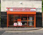 Τρολάρισμα στο Ρούνεϊ από βρετανικό εστιατόριο (PHOTOS)