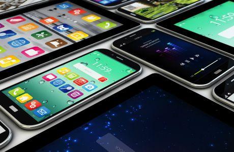 Κινητά, Tablets και Laptops σε τιμές που δεν ξανάγιναν