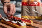 Ελλάδα - Βραζιλία: Η μάχη της γεύσης βγάζει απρόβλεπτο νικητή