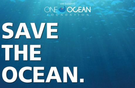 Ο όμιλος Pianoforte στηρίζει την One Ocean Foundation και προωθεί την αειφορία
