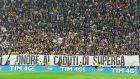 Στην Ιταλία κανείς δεν θέλει να βγει Champions League