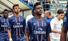 Ο θάνατος του 24χρονου που σόκαρε το γαλλικό ποδόσφαιρο