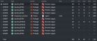 Παικταράς στο Football Manager ο Ματέους Περέιρα!