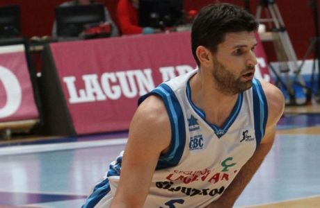 "O Παπαμακάριος στο ""1ο Fokida Basketball Camp""!"