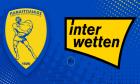 Η ΠΑΕ Παναιτωλικός Γ.Φ.Σ. ανακοινώνει την έναρξη της χορηγικής της συνεργασίας με την Interwetten