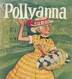 Το να ληστέψεις την Πολυάννα Βιάνα είναι μια πολύ κακή ιδέα