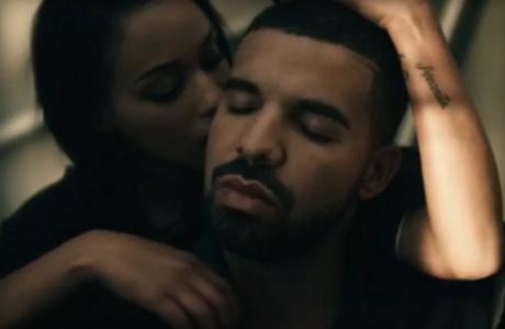 Με τον Drake η πρώην του Μάριο Μπαλοτέλι
