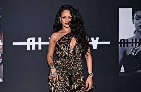H Rihanna ήταν από τους πρώτους πελάτες του Roc Nation. Τα αδέλφια Μπολ είναι οι τελευταίοι που προστέθηκαν στο αθλητικό παράρτημα της εταιρίας του δισεκατομμυρίου χιπ χόπερ.