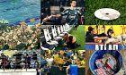 """Τα 24 πιο περίεργα """"πράγματα"""" που έχουν πέσει σε γήπεδα"""