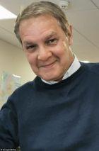 Ο Ντέιβ Ρόλαντ, εμβληματική φιγούρα της τραγωδίας του Χίλσμπορο, έχασε τη ζωή του σε ηλικία 65 ετών νικημένος από τον κορονοϊό - Liverpool ECHO