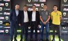 Με τη στήριξη του ΟΠΑΠ η ΑΕΚ για έβδομη σεζόν