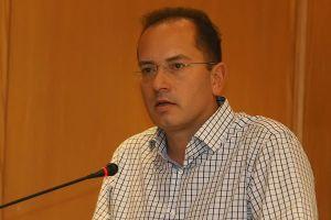 Χαλβατζάκης: Να δυναμώσουν οι ομάδες της Θεσσαλονίκης