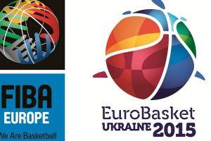 Eurobasket 2015 χωρίς ελληνική υποψηφιότητα