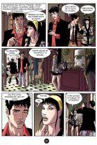 Νέος Μπλεκ #52: Κυκλοφορεί από τις 15 Μαρτίου πανελλαδικά!