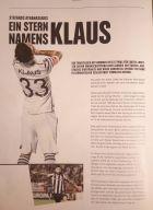 Το Contra.gr στο περιοδικό του Σάλκε-ΠΑΟΚ