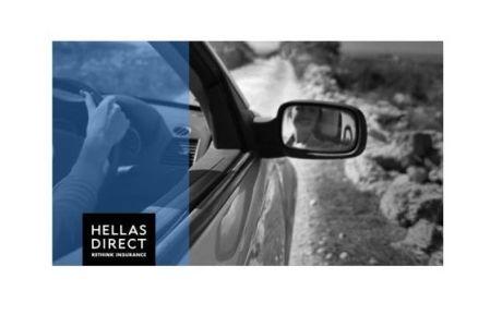 Τα σημεία – κλειδιά για να διαλέξεις τη σωστή ασφάλεια αυτοκινήτου