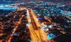 3 μεγάλα εμπορικά ακίνητα στη μία πλευρά του Κηφισού αναζητούν νέο μέλλον