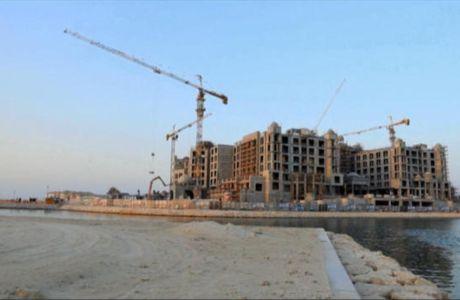 """Κυβέρνηση Κατάρ: """"Δεν έχει πεθάνει κανένας εργάτης"""""""