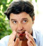 Ο Μποντιρόγκα στο Contra.gr: Ο αρχηγός είναι παντοτινός