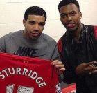 Η 'κατάρα του Drake' έπληξε και τη Γιουβέντους (ακολουθούν Λίβερπουλ, Μπαρτσελόνα)