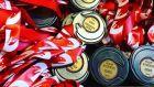 Έγραψε ιστορία ο 1ος Atromitos ULTRA Run 2020 στο Ολυμπιακό Κωπηλατοδρόμιο Σχινιά