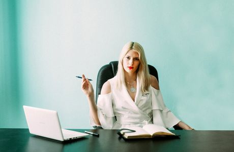 Πώς να απαντήσετε στις δέκα πιο συχνές ερωτήσεις για δουλειά