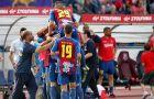 13η αγ.: Η Κέρκυρα στη Super League