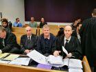 Δικαστικό... μπλέξιμο με Άλτμαν