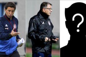 Ποιος είναι ο 3ος κόουτς που έδιωξαν οι παίκτες του Ολυμπιακού;