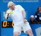 Ο νέος πρωθυπουργός της Αγγλίας είναι η ντροπή των σπορ